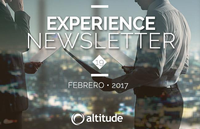header-experience-newsletter19-es.jpg