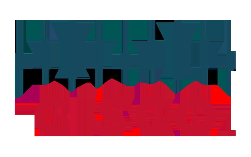 Cisco_Terralogic.png