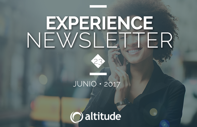 header-experience-newsletter-23-es.png