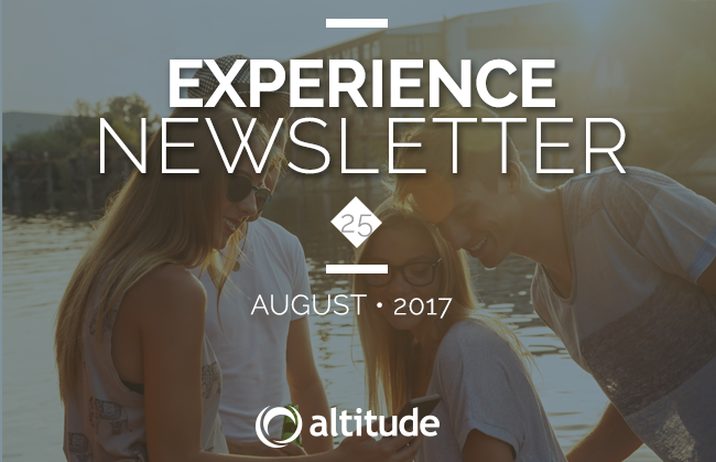 header-experience-newsletter-25_2.png