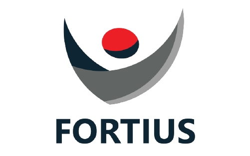 fortius_newsletter-01.png