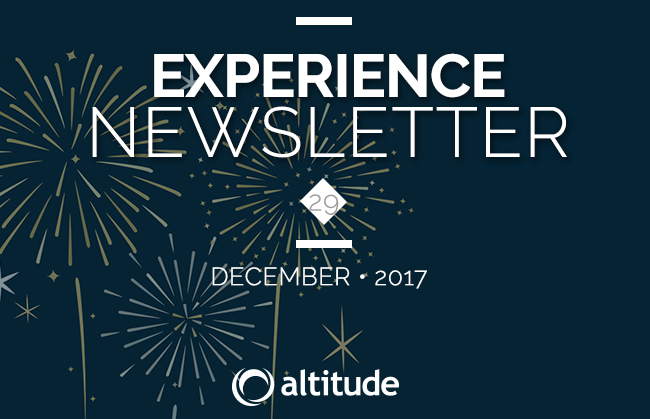 header-experience-newsletter-29_new.png