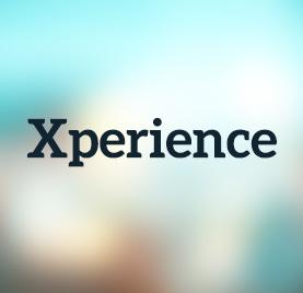 Xperience-logo.jpg