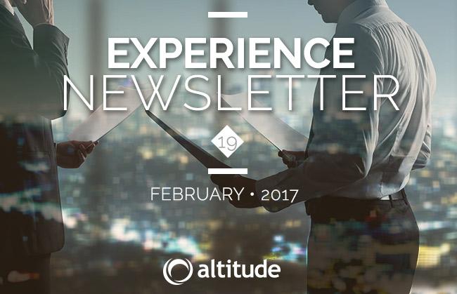 header-experience-newsletter19-en.jpg