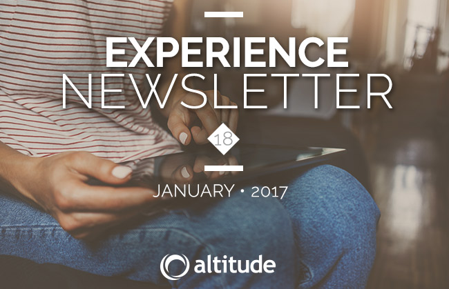 header-experience-newsletter18-en.jpg