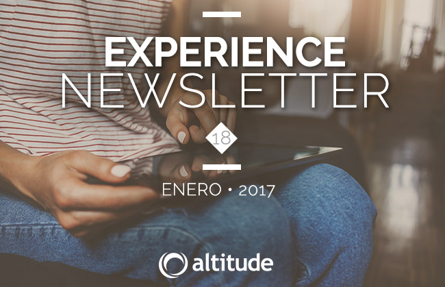 header-experience-newsletter18-es.jpg