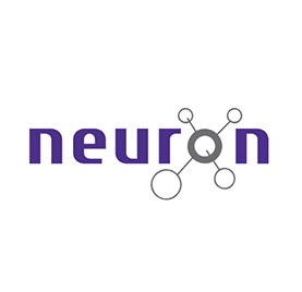 neuron-logo.jpg