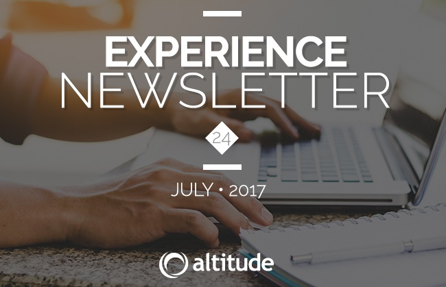 header-experience-newsletter-24-en.jpg