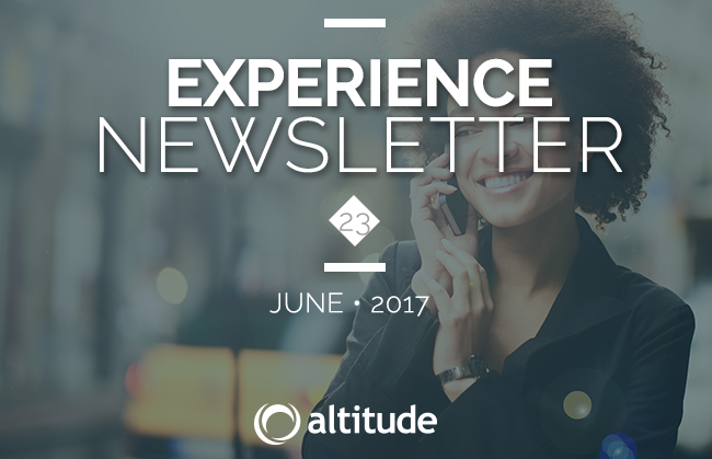 header-experience-newsletter-23-en.png