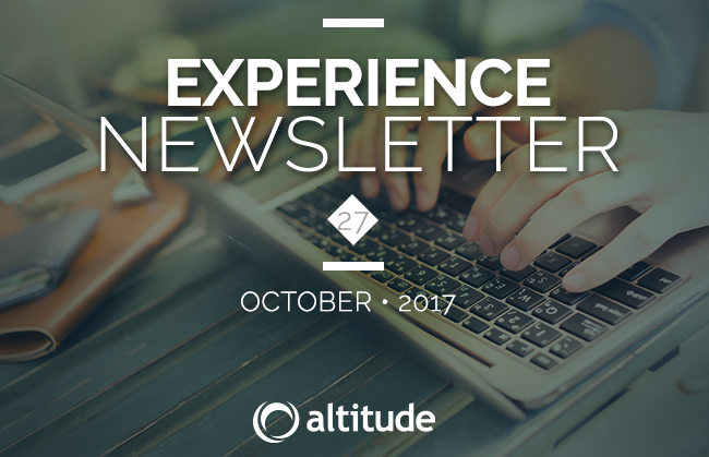 header-experience-newsletter-27.png