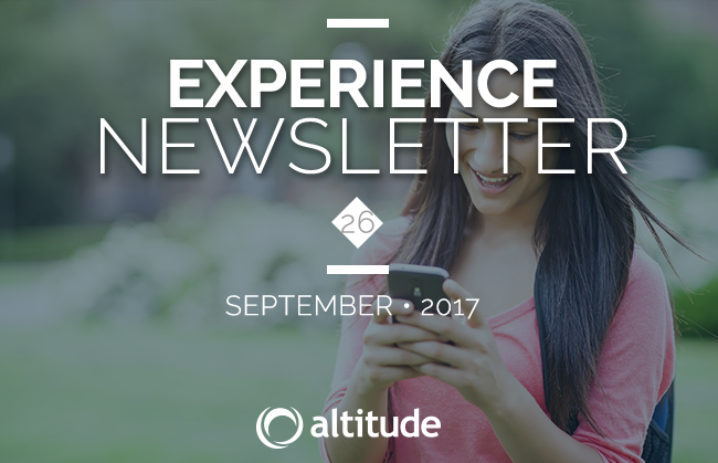 header-experience-newsletter-26_2.png