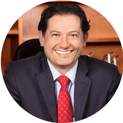 Juan Carlos Rojas Sistemcobro