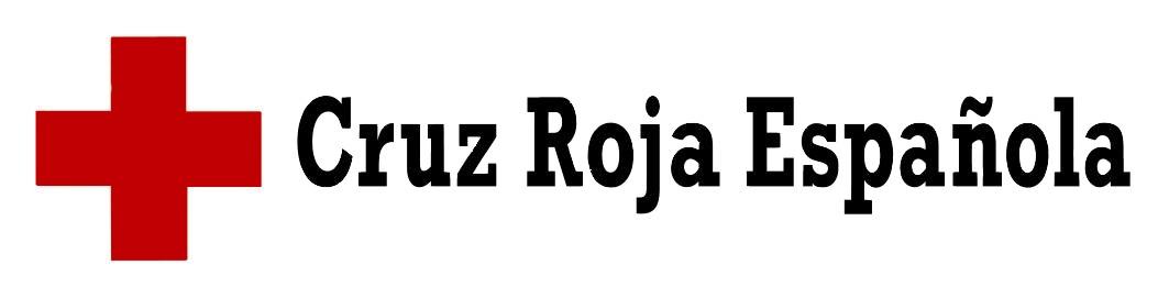 Logocruzrojaespañola