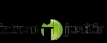intrum-logo