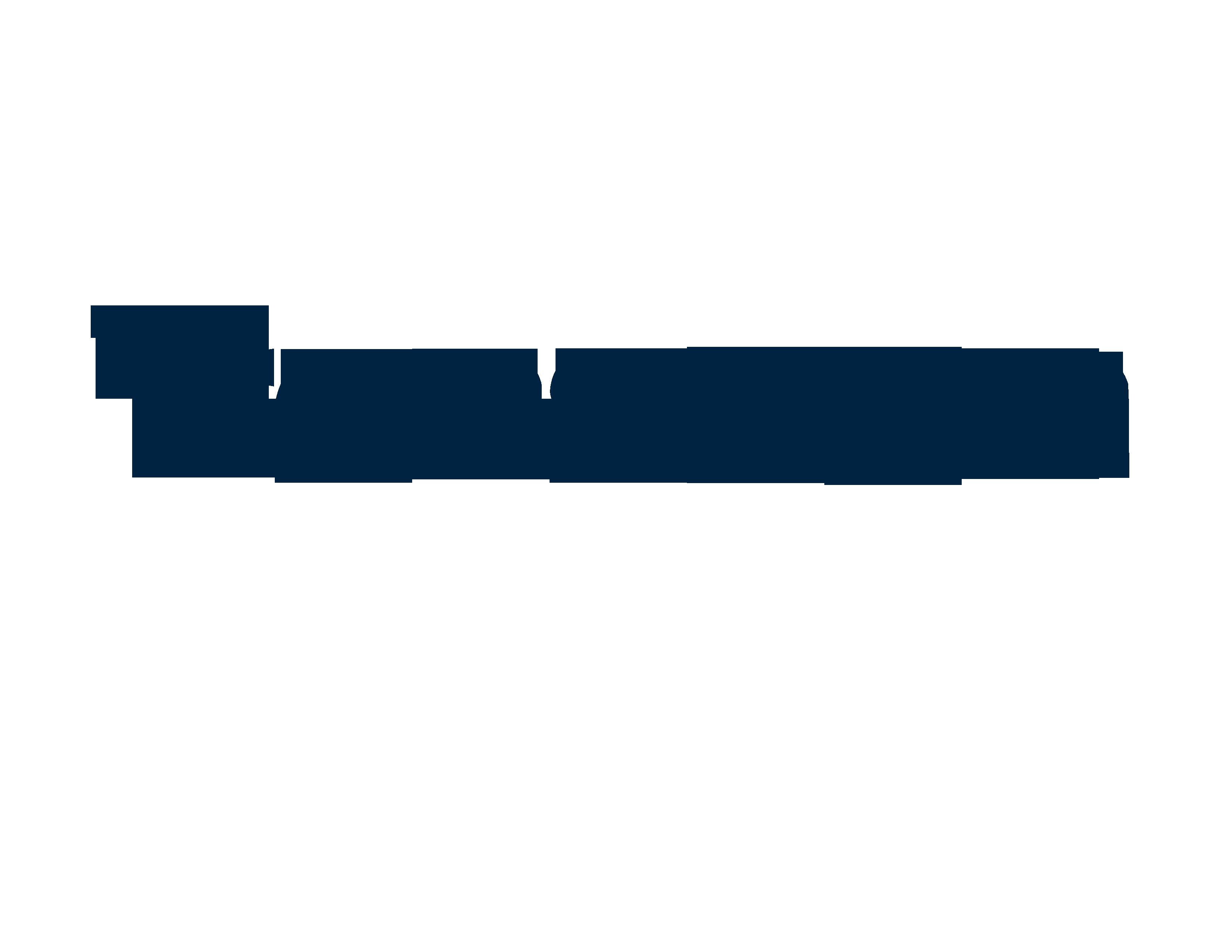 transcom-logo---dark-blue_1476865262