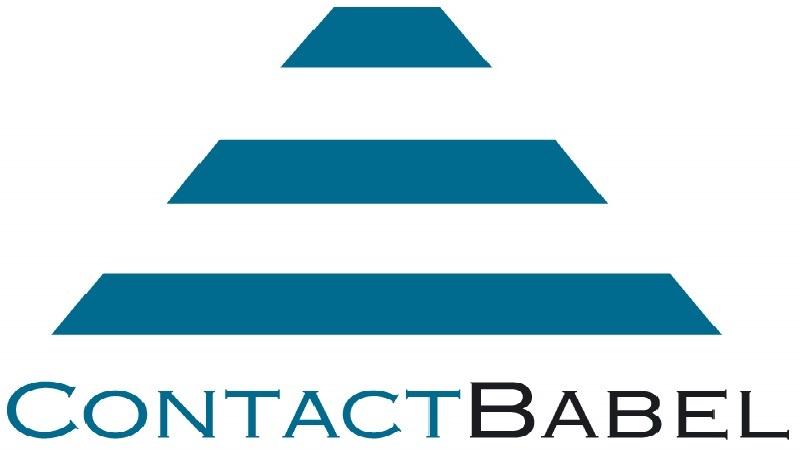 Contact-Babel