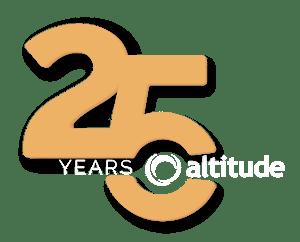 25years Altitude - Final Logo White OK-01