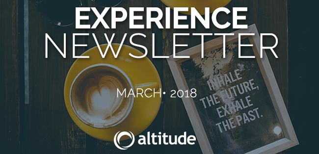 header-experience-newsletter-31_header_new.png