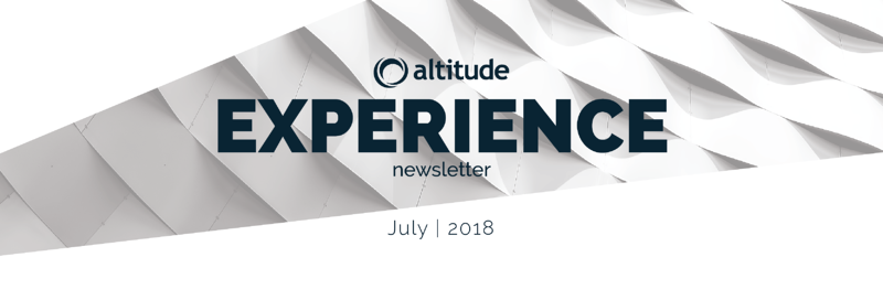 header_experience_july18-01-01.png