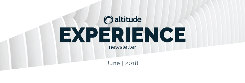 header_experience_june18.png