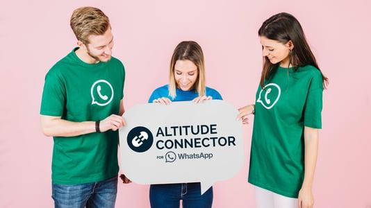 WhatsApp_connector_banner2