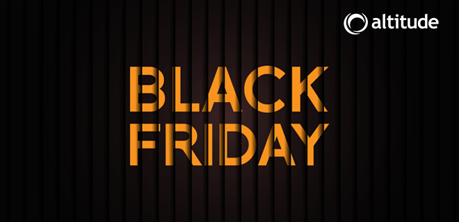 black_friday-4