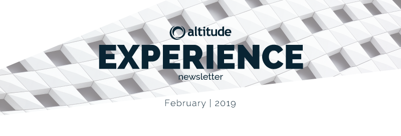 experience-newsletter-feb19