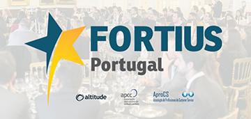 fortius_email-header_logos