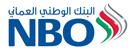 NBO Bank