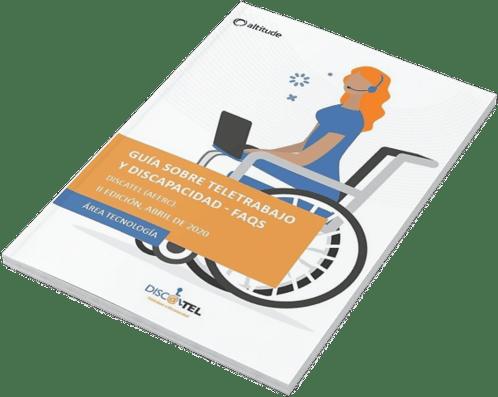 Guia_Teletrabajo_Discapacidad_Tecnologia_ebook_4