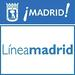 lineamadrid