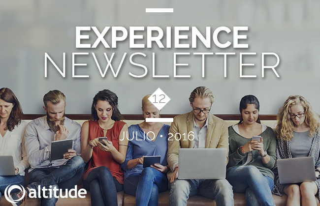 header-experience-newsletter-es.jpg