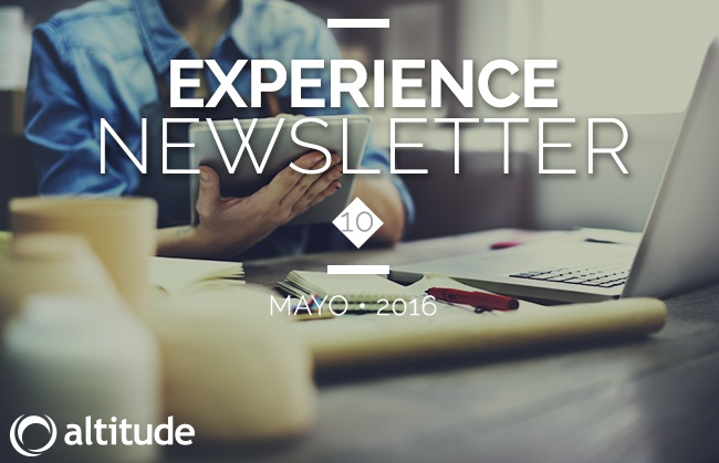 header-experience-newsletter-10-es.jpg