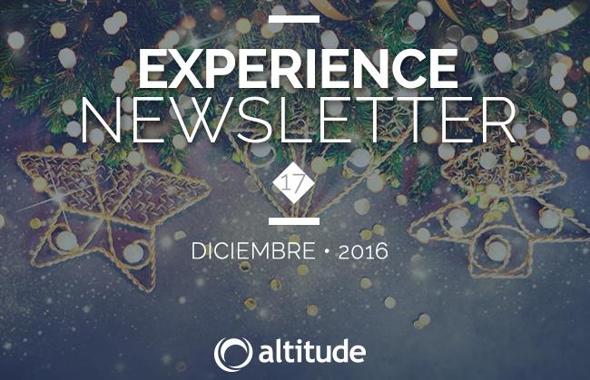 header-experience-newsletter-es-1.jpg