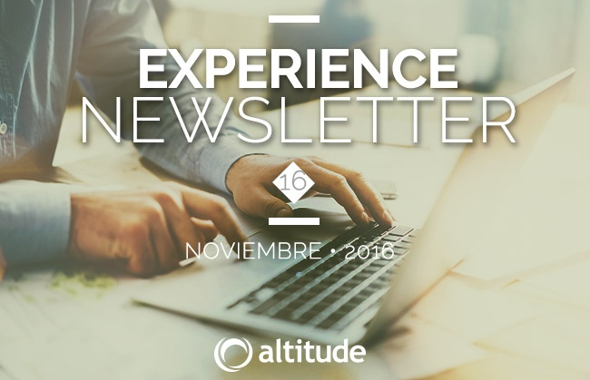 header-experience-newsletter-es.jpg