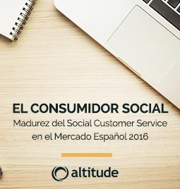 el-consumidor-social.jpg