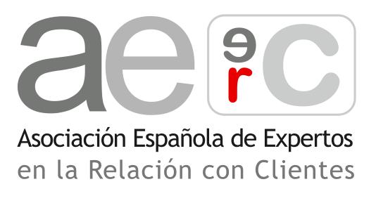 AEERC.jpg