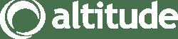 Altitude Logo white-2