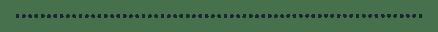 LP_Banner_Open Positions_Line-02