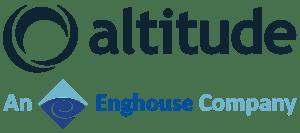 New logo Altitude Enghouse-4