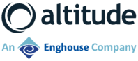New logo Altitude Enghouse-Jan-14-2021-10-45-51-26-AM