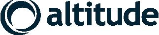 Altitude Software