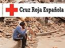 cruz_roja_square_donate