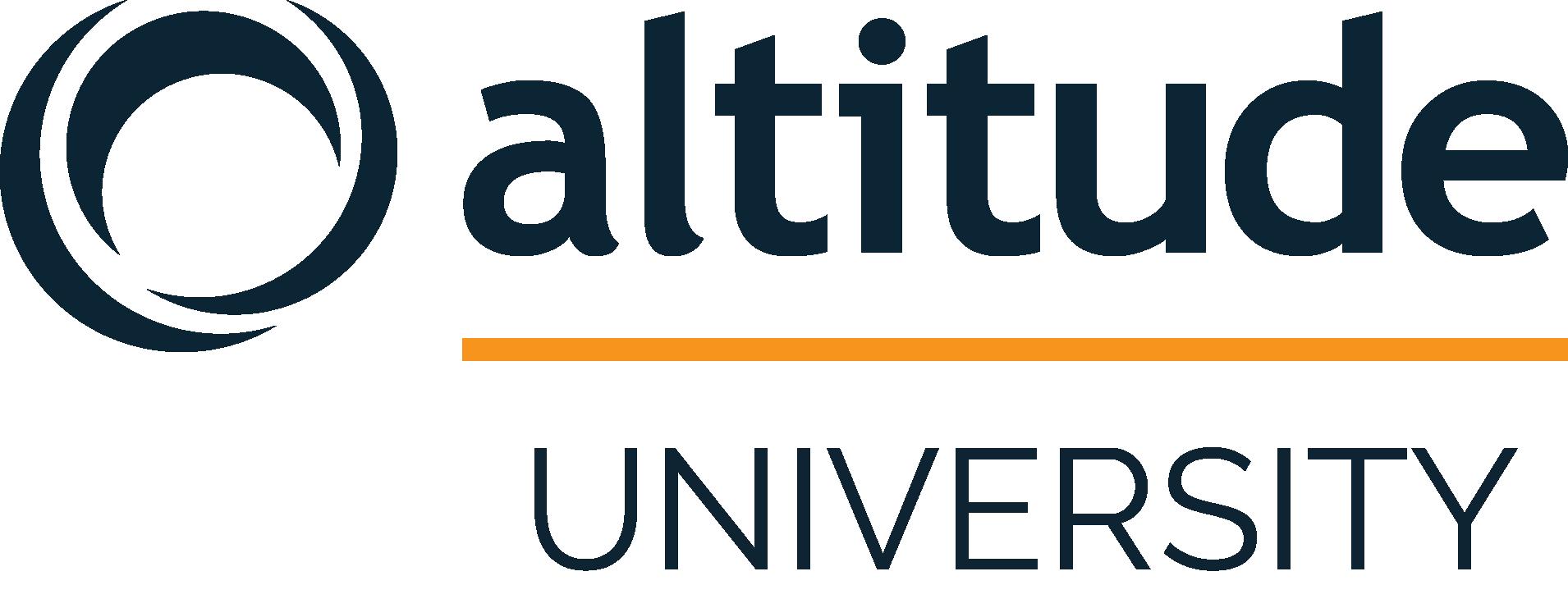 logo-altitude-university-horizontal