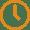 noun_Time_1983761y