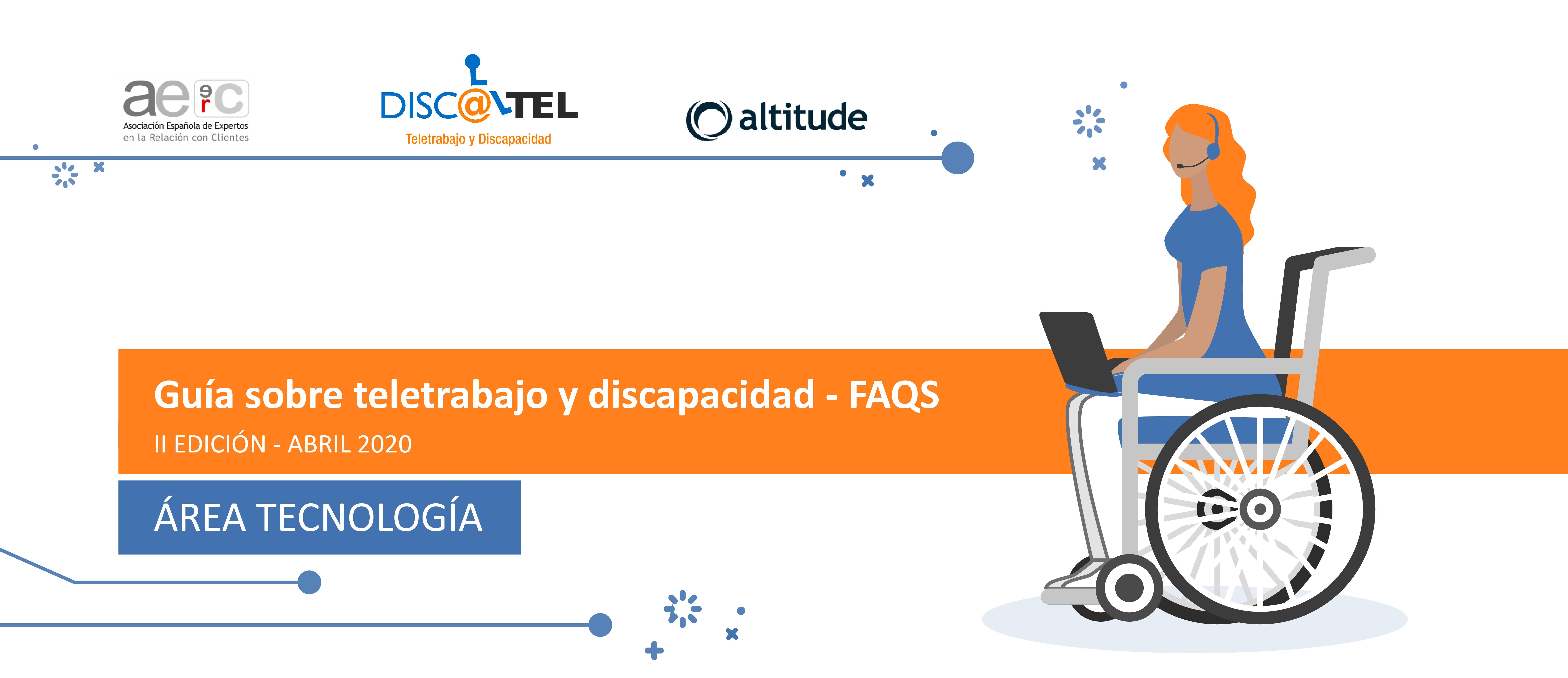 Guia_Teletrabajo_Discapacidad_Tecnologia